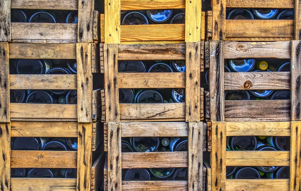 wine-bottles-3126498_960_720