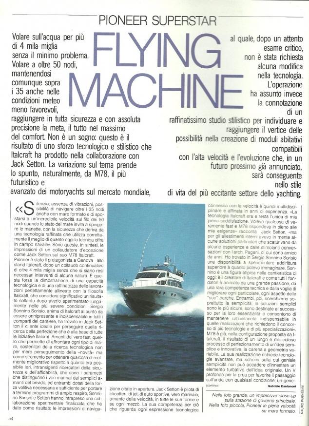 640px-1987_11_PRESS_ITALCRAFT_M78_Uomomare_01