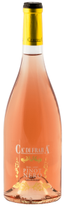 pinot-nero-rosé