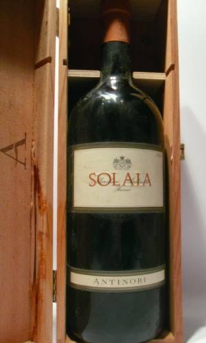 solaia mg 1998