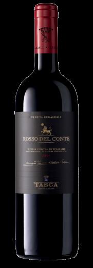 Rosso-del-Conte-2014-copia-416x1200.png