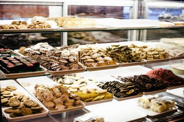 bakery-1209446_960_720