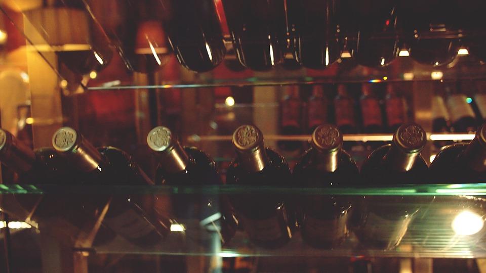 wine-2626113_960_720