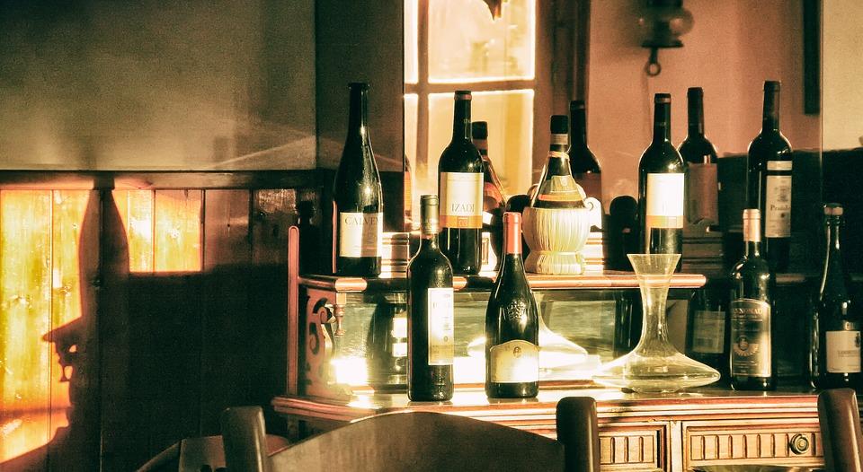 wines-1204167_960_720