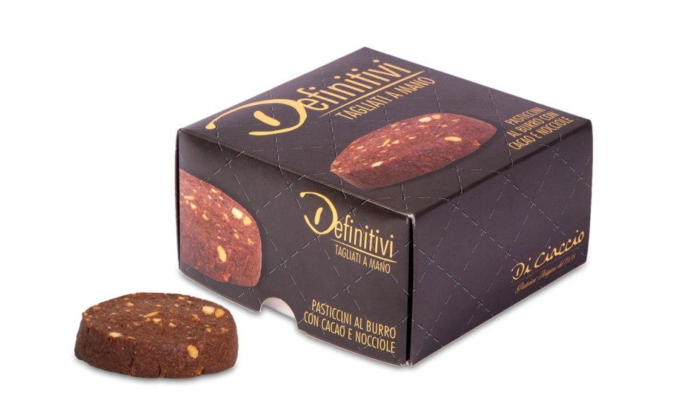 DiCiaccio-definitivi-cacao-astuccio