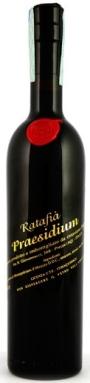 Ratafià Praesidium