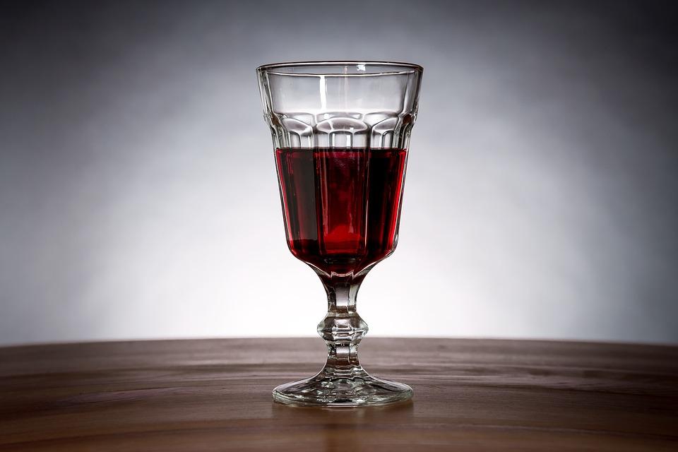 wine-2160516_960_720