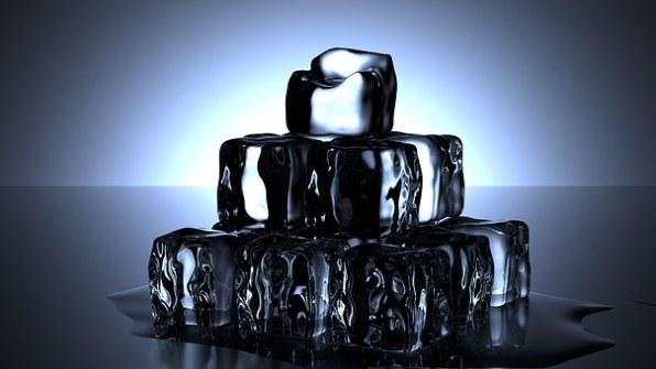ghiaccio 2