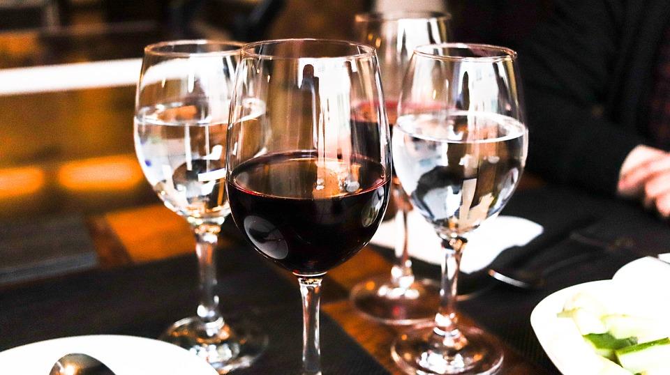wine-4100669_960_720
