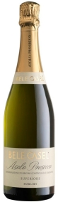 Asolo Prosecco Extra Dry Bele Casel