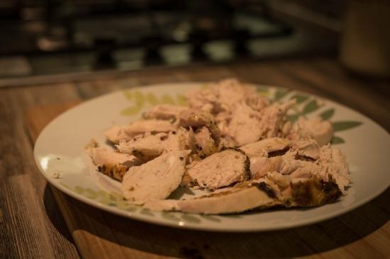 chicken-932175_960_720