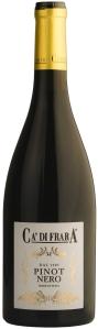 Pinot Nero Ca' di Frara