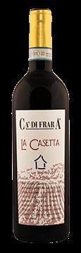 la-casetta-2019 (1)