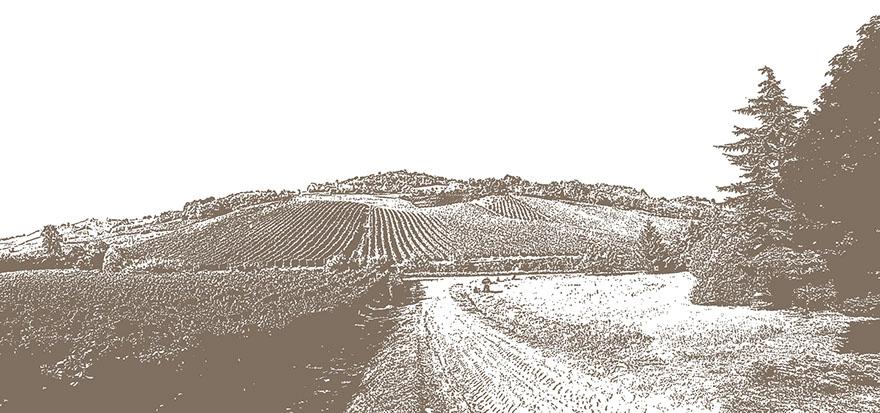 Oltrepò Pavese