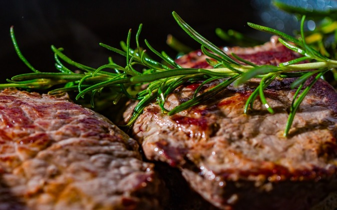 steak-2936531_960_720