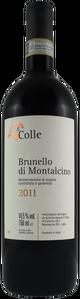 brunello-di-montalcino-2011-il-colle-e1561961571109