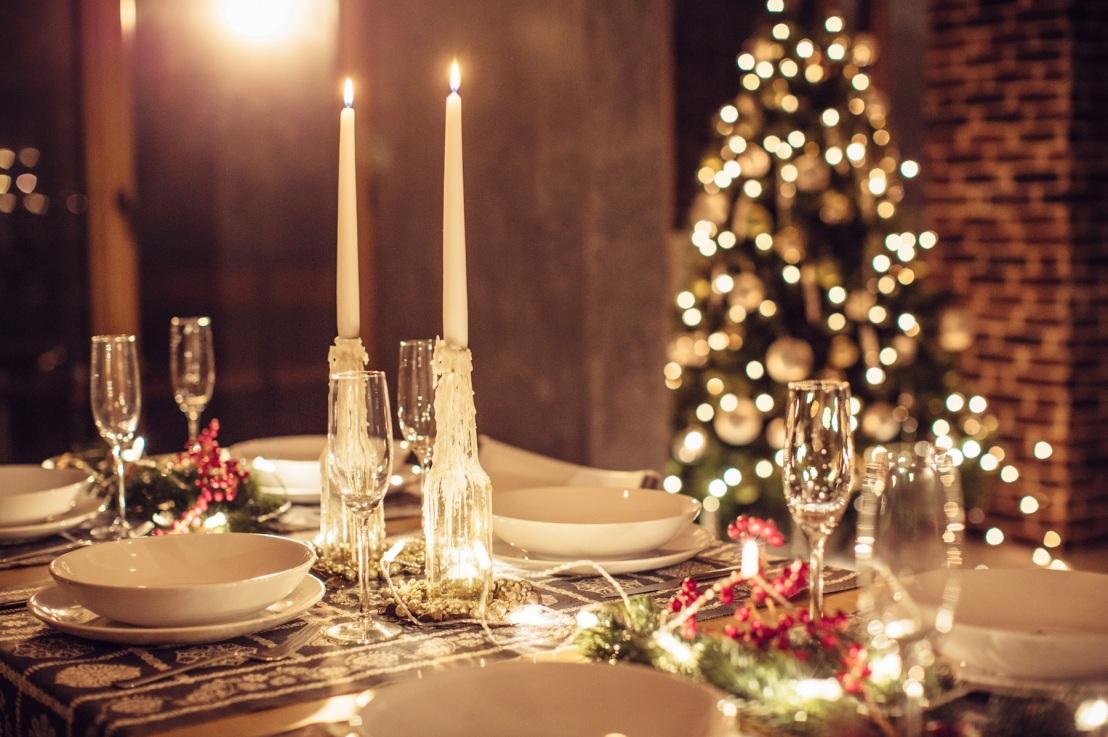 Per Natale e Capodanno vini buoni ma noneccelsi!